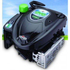 Двигатель Briggs&Stratton 850 Series Eco Plus122R