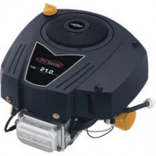 Двигатель Briggs&Stratton Intek 21HP 3318