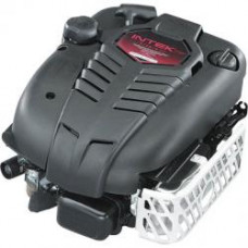 Двигатель Briggs&Stratton Intek 24HP 4456