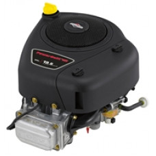 Двигатель Briggs&Stratton PowerBuilt 10.5HP 2158