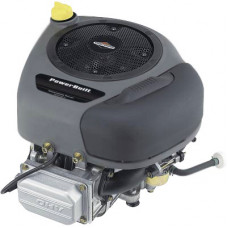 Двигатель Briggs&Stratton PowerBuilt 16.5HP 31A7
