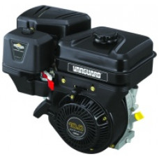 Двигатель Briggs&Stratton Vanguard 10HP 19Н2