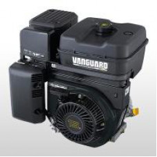 Двигатель Briggs&Stratton Vanguard 13HP 2454