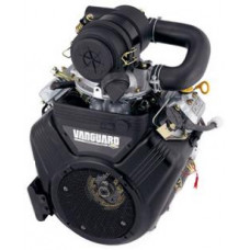 Двигатель Briggs&Stratton Vanguard 21HP 3854