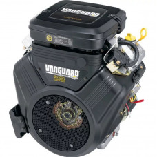 Двигатель Briggs&Stratton 23 Vanguard OHV V-Twin 3600 RPM