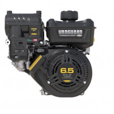 Двигатель Briggs&Stratton 6.5 Vanguard OHV 3600 RPM