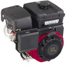 Двигатель Briggs&Stratton Vanguard 7.5HP 1384
