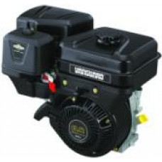 Двигатель Briggs&Stratton 8.0 Vanguard OHV 3600 RPM
