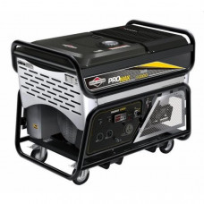 Briggs&Stratton ProMax 10000EA (9 кВт, 230 В, 195 кг, B&S VanguardTM V-Twin )