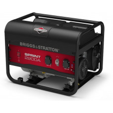 Briggs&Stratton Sprint 2200A (1,7 кВт, 230 В, 31 кг, B&S OHV 196cc)