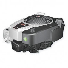 Двигатель бензиновый Briggs&Stratton 850E Series I/C R/Start Carb 3000 RPM OHV E-Start
