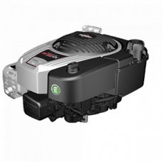 Двигатель бензиновый Briggs&Stratton 875 Seriesd Speed R/Start Carb 3400 RPM OHV (Toro-Конический вал)