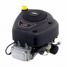 Двигатель бензиновый Briggs&Stratton 3105 Series Powerbuilt OHV 3000 RPM (Non-AVS)