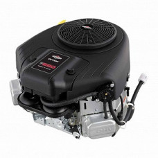 Двигатель бензиновый Briggs&Stratton 7220 Series 7 Intek OHV V-Twin 3200 RPM - EFM