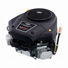 Двигатель бензиновый Briggs&Stratton 8250 Pro Series V-Twin OHV 3300 RPM
