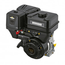 Двигатель Briggs&Stratton 10 Vanguard OHV 3150 RPM