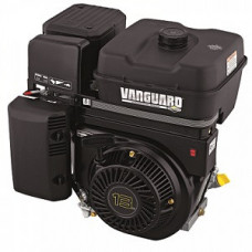 Двигатель Briggs&Stratton 13 Vanguard OHV 3600 RPM