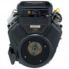 Двигатель Briggs&Stratton 14 Vanguard OHV V-Twin 3150 RPM