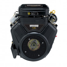 Двигатель Briggs&Stratton 16 Vanguard OHV V Twin 3150 RPM