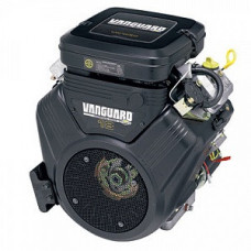 Двигатель Briggs&Stratton 18 Vanguard OHV V Twin 3600 RPM
