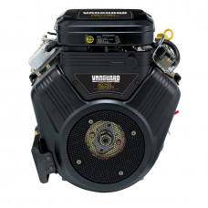 Двигатель Briggs&Stratton 23 Vanguard OHV V Twin 3150 RPM