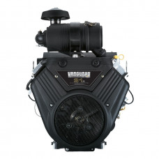 Двигатель Briggs&Stratton 31 Vanguard Big Block OHV V Twin 4000 RPM