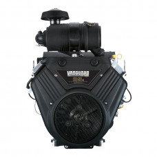 Двигатель Briggs&Stratton 35 Vanguard Big Block OHV V Twin 3600 RPM
