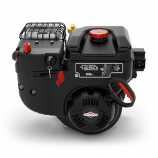 Двигатель Briggs&Stratton 1450 Series Snow OHV