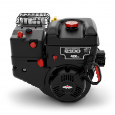 Двигатель Briggs&Stratton 2100 Series Snow OHV