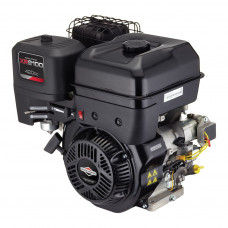 Двигатель Briggs&Stratton 2100 Series OHV 3150 RPM