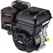 Двигатель Briggs&Stratton 550 Series OHV 3300 RPM
