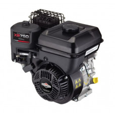 Двигатель Briggs&Stratton 750 Series OHV 3150 RPM