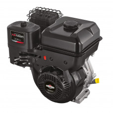 Двигатель Briggs&Stratton 1450 Series OHV 3150 RPM